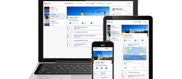 BCD Travel:收购GetGoing,加强搜索功能