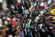 飛豬數據:出境游大年二十八即迎來出行高峰