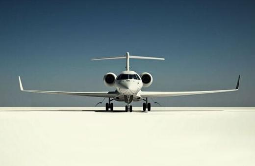 中国飞机租赁:斥资15亿港元购空客两架飞机
