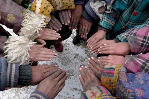 四川:启动第二轮旅游规划扶贫 45村纳入计划