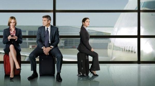 迈生活:与国内四大航空常旅客计划达成合作