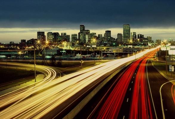 交通强国建设纲要:交通运输与旅游融合发展