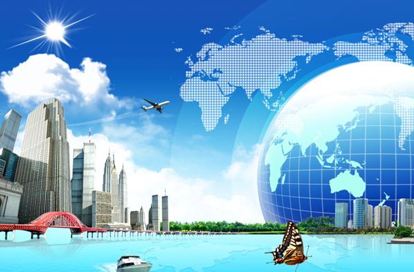 深度:2017年中国旅游目的地产品开发大趋势