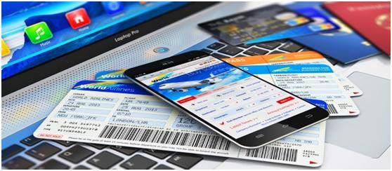 解析:旅游零售业2016年至关紧要的六大原因