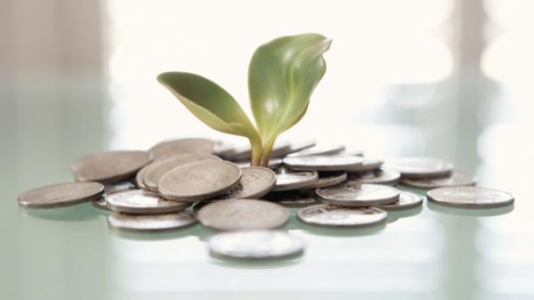 安徽:成立全国首个旅游金融联盟 银行分羹旅游