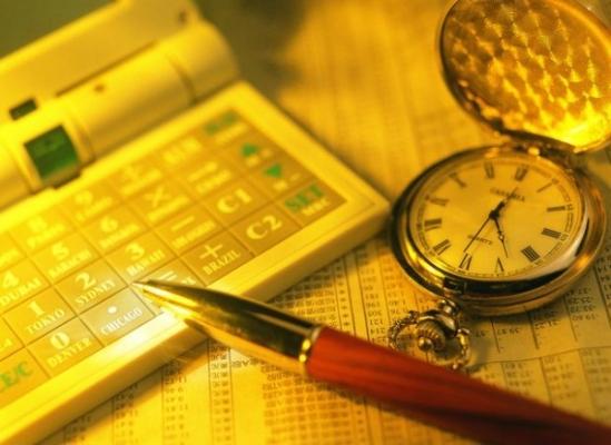 国务院:开展互联网金融风险专项整治工作