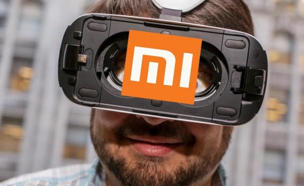雷军:建小米探索实验室 进军VR及智能机器人