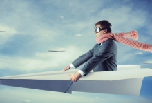数据:新三板在审申请挂牌旅游企业汇总(一)