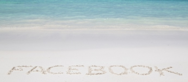 旅游品牌:趁Facebook之势,觅营销发展之道