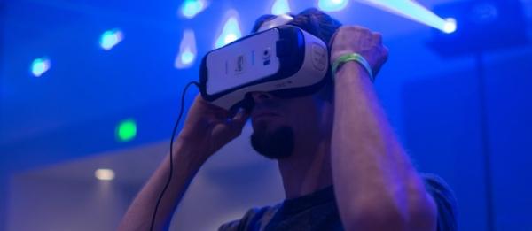 在线旅游:VR普及后,可能会有的那些新机会