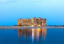 锦江国际:增持法国雅高酒店集团股权到5.5%