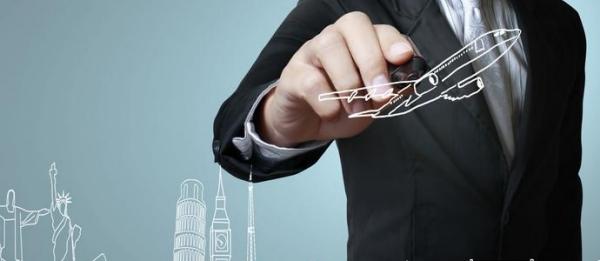 GBTA:商务旅行的预订渠道,未必如你所愿