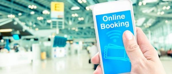 GBTA:德意法商务游客预订行为2.0研究报告