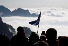 文旅部:延期公布2019年全国导游资格考试结果
