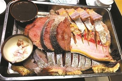 人民日报:吃鱼纠纷背后的旅游业纠结