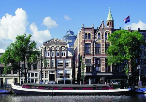 阿姆斯特丹:将公布新的酒店备忘录 业界期待