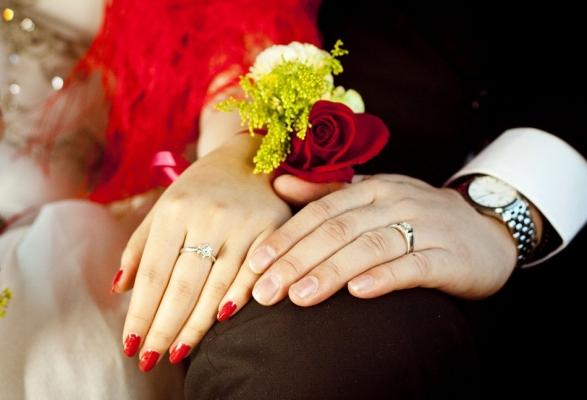 西藏旅游:110亿元收购拉卡拉 先结婚后恋爱