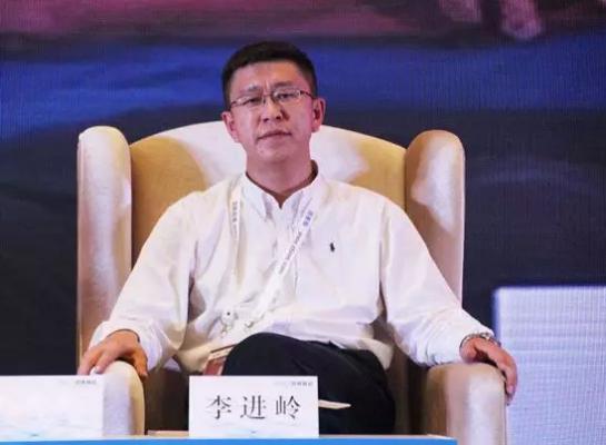 万达电商:新CEO确认,原芒果网李进岭挂帅