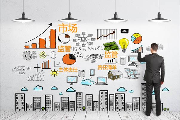 解读:国务院市场监管通知 回应业界五大焦点
