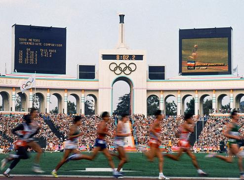 2024奥运会:4座申办城市报告聚焦哪些重点