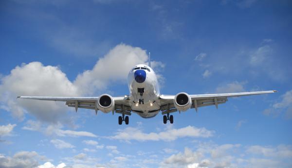必去科技:机票直销平台新融资,新美大领投