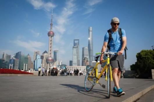 中国旅游:突破海外营销短板 抓住3秒钟注意力