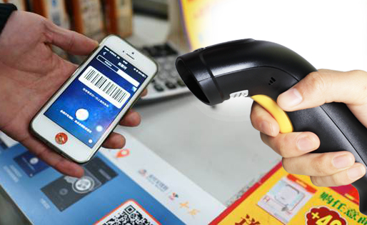 北京:出入境物品可扫码追溯 促进入境者购买