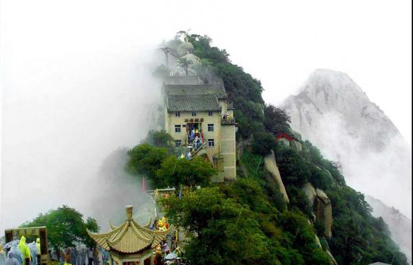 山西:651家旅行社暂退旅游保证金1.22亿元
