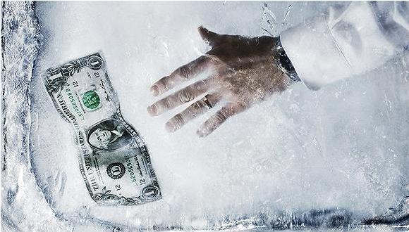 红杉IDG:前5个月投资数量腰斩,寒冬将至