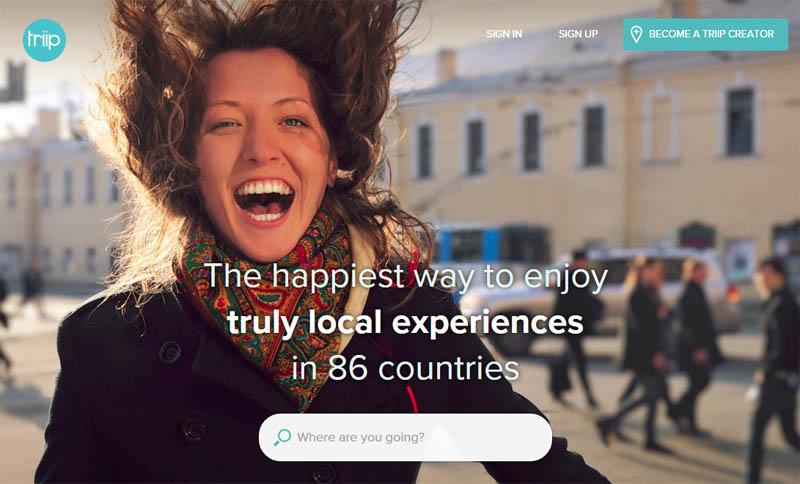戈壁投资:再出手 布局导游和自由行旅游平台