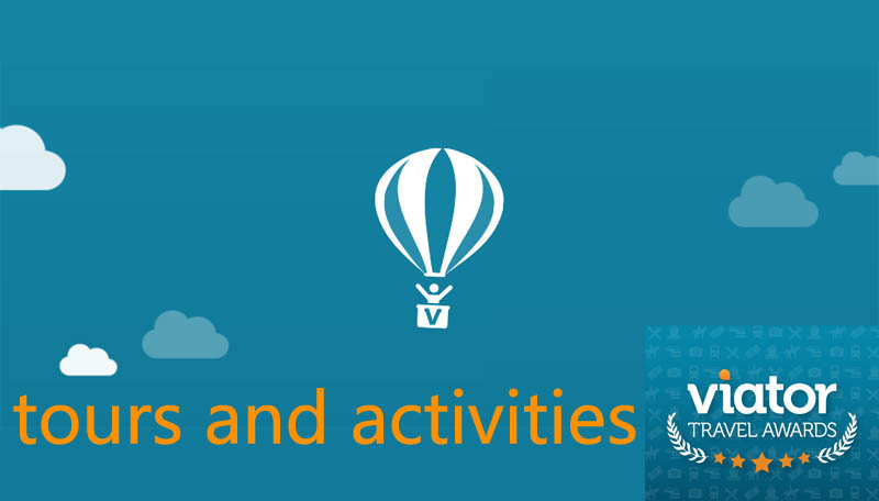 TripAdvisor:将线路和旅游活动纳入即时预订