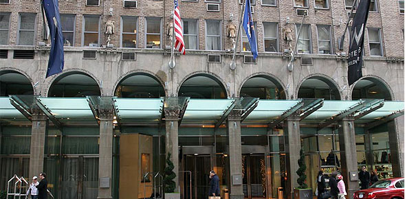 Phocuswright:住宿业驱动美国旅游市场发展