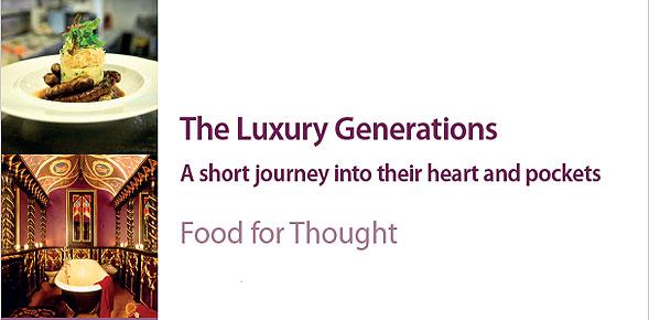苏格兰旅游局:千禧一代将是高端奢侈游主力军