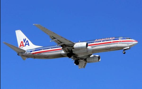 美国航空:2015净盈利76亿美元 受益亚太市场