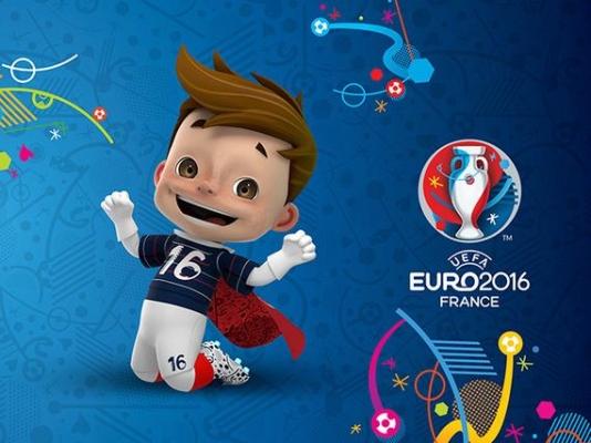 法国:欧洲杯官方赛事款待计划,推观赛套餐