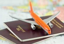 """出境游市场""""预热"""":多国在华签证中心陆续开放"""