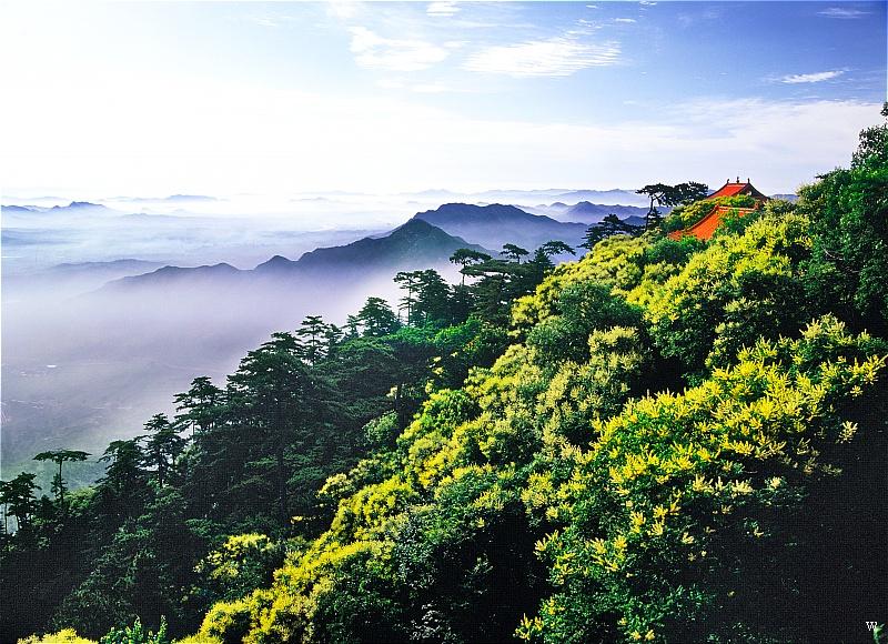 全域旅游:成国家战略,产业发展迎崭新机遇
