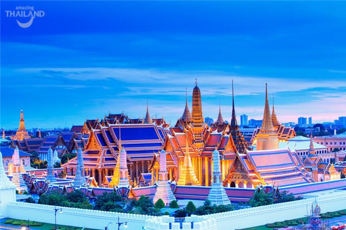 泰就打人事件致歉:将设中国游客入境特别通道
