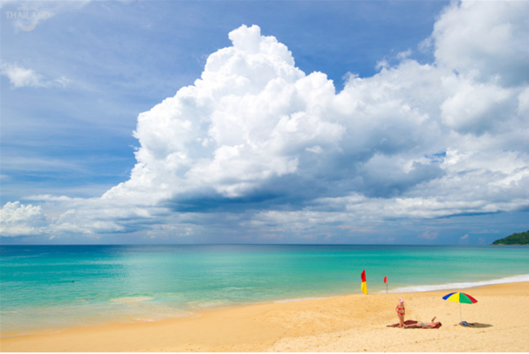 泰国:新任旅游和体育部长称将加强旅游安全