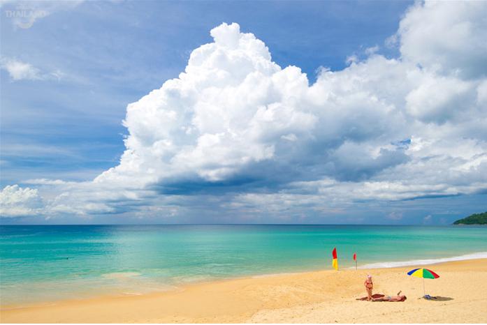 泰国:15日起两个月内免收中国游客落地签证费