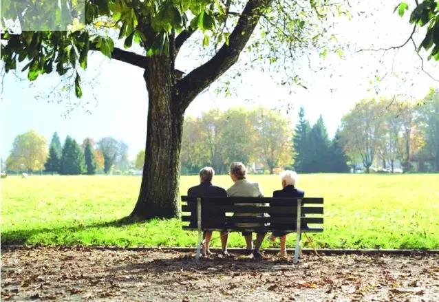 评论:3000亿养老基金入市 开启投资新篇章