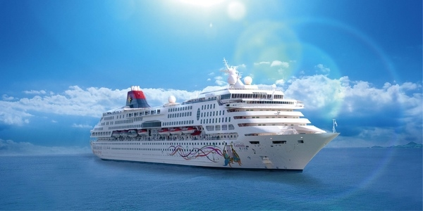 云顶香港:7.59亿港元买下造新船所需承建工程