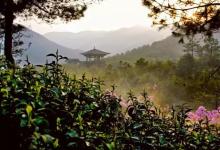 图解:浙江省全域旅游发展规划(2018-2022)