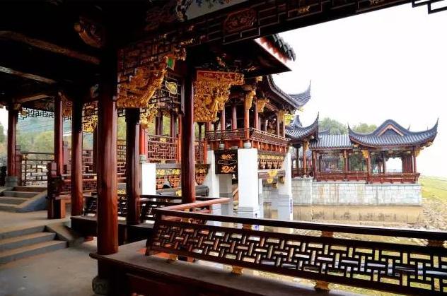 zhejiang160328b