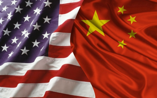 中美旅游:创服贸新高 进出口额近500亿美元