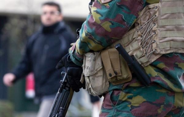 ForwardKeys:图解恐袭对欧洲旅游预订的影响