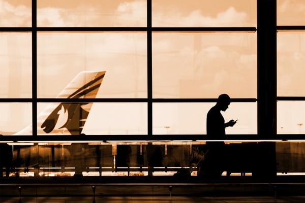微信:旅游品牌转向客户关系服务吸引中国游客