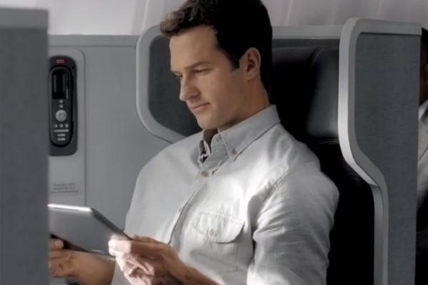 Gogo:图解美加以外机上Wi-Fi需求强劲的市场