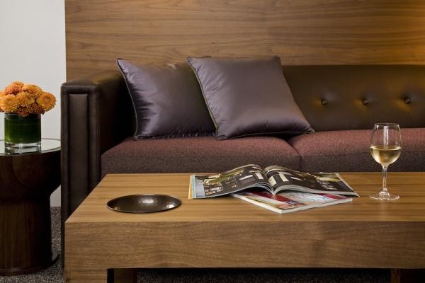 凯悦酒店:引入GrubHub,完善客房即时送餐