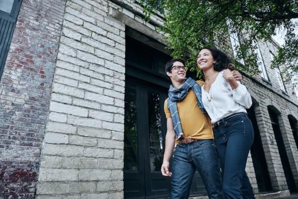 蜜月旅行:美国游客体验升级 偏爱近距离目的地